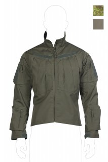 UF PRO® STRIKER FIELD SHIRT [予約]