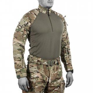 UF PRO® STRIKER XT GEN.2 COMBAT SHIRT | Camouflage [予約]