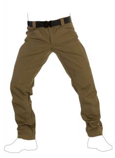 UF PRO® P-40 URBAN PANTS [予約]