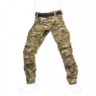UF PRO® STRIKER HT COMBAT PANTS | MultiCam®[予約]