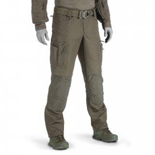 UF PRO® P-40 ALL-TERRAIN PANTS [予約]