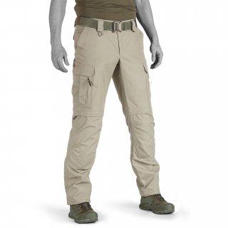 UF PRO® P-40 CLASSIC PANTS [予約]