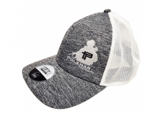 Polenar Tactical Cap メッシュ<img class='new_mark_img2' src='https://img.shop-pro.jp/img/new/icons15.gif' style='border:none;display:inline;margin:0px;padding:0px;width:auto;' />