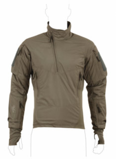 UF PRO® AcE WINTER COMBAT SHIRT [予約]