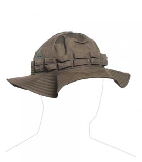 UF PRO® STRIKER GEN.2 BOONIE HAT