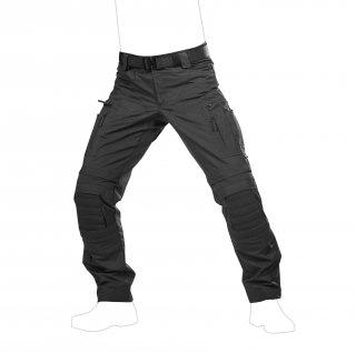 UF PRO® STRIKER XT GEN.2 COMBAT PANTS 30/29 BrownGrey特注[予約]