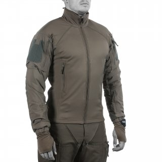 UF PRO® DELTA ACE PLUS GEN.2 TACTICAL WINTER JACKET | BG BK SG NB [予約]