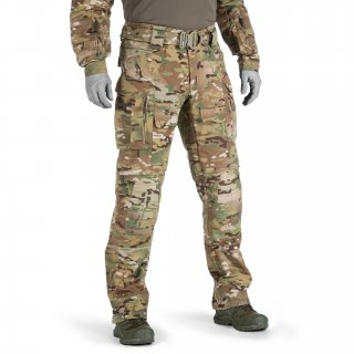 STRIKER X COMBAT PANTS | MultiCam®[予約]