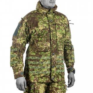 UF PRO® STRIKER STEALTH SMOCK | camouflage [予約]