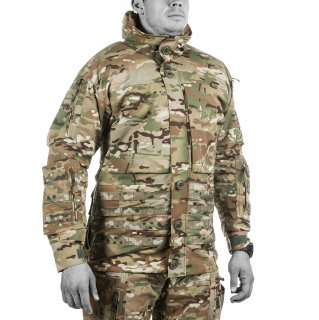 UF PRO® STRIKER STEALTH SMOCK | MultiCam® [予約]
