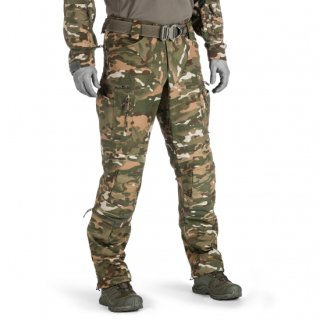 UF PRO® STRIKER XT GEN.2 COMBAT PANTS | Camouflage [予約]