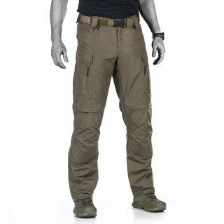 UF PRO® P-40 CLASSIC GEN.2 TACTICAL PANTS | KG BG BK NB