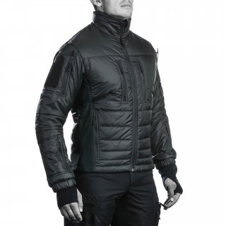 UF PRO® DELTA ML GEN.2 TACTICAL WINTER JACKET | BG SG BK