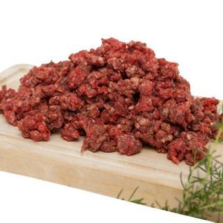 挽き肉(1kg)