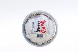 ざる豆腐(冷蔵)【エコ包装】