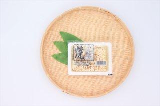 焼き豆腐(冷蔵)