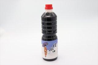 刈谷田醤油(常温)【エコ包装】