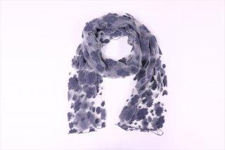 オリジナルスカーフ HANA・YUKI(はな・ゆき) (常温)