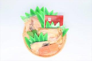 どまいちセレクション 紅葉(冷凍)【エコ包装】