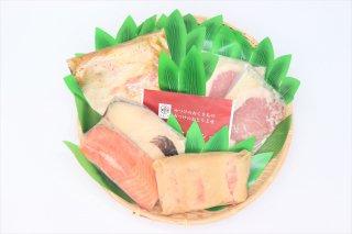 どまいちセレクション 梅(冷凍)【エコ包装】
