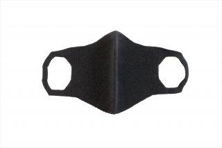 洗える立体ニット構造マスク(常温)