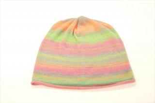 こころが軽くなるニット帽子 スウェディッシュガールシリーズ|アリス(常温)