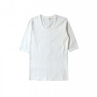 Half Sleeve Cutsawn<img class='new_mark_img2' src='https://img.shop-pro.jp/img/new/icons56.gif' style='border:none;display:inline;margin:0px;padding:0px;width:auto;' />