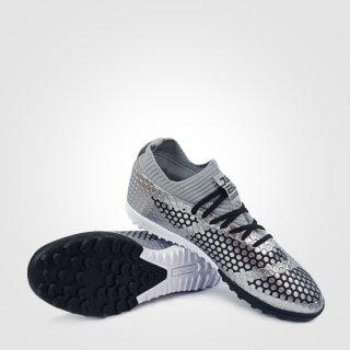 <img class='new_mark_img1' src='//img.shop-pro.jp/img/new/icons47.gif' style='border:none;display:inline;margin:0px;padding:0px;width:auto;' />JOGARBOLA ARTIFICIAL TURF SHOES