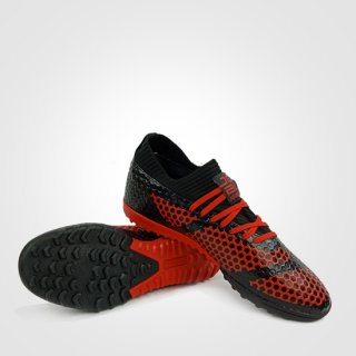 <img class='new_mark_img1' src='https://img.shop-pro.jp/img/new/icons47.gif' style='border:none;display:inline;margin:0px;padding:0px;width:auto;' />JOGARBOLA ARTIFICIAL TURF SHOES