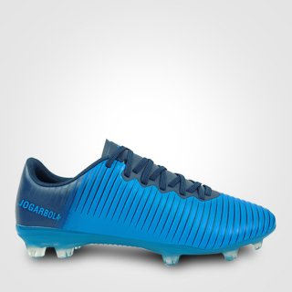 <img class='new_mark_img1' src='//img.shop-pro.jp/img/new/icons47.gif' style='border:none;display:inline;margin:0px;padding:0px;width:auto;' />JOGARBOLA SOCCER SPIKE SHOES