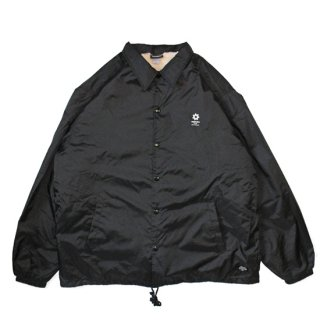 <img class='new_mark_img1' src='https://img.shop-pro.jp/img/new/icons8.gif' style='border:none;display:inline;margin:0px;padding:0px;width:auto;' />JOGARBOLA LOGO BOA COACH JACKET