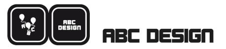 ABCデザイン公式ストア