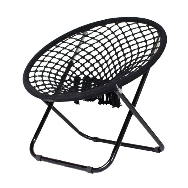 hammok folding chair の画像