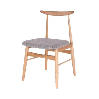 SORM dining chairの画像