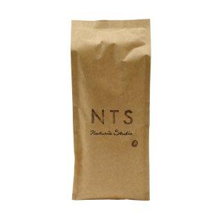 Naturie Studio オリジナルコーヒーの画像