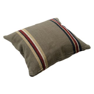 Thick Cotton Cushion Cover