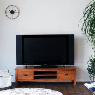 f.IDH テレビボードの画像