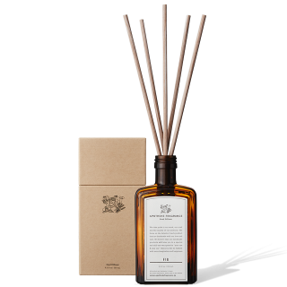 REED DIFFUSER / Figの画像