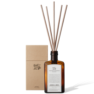 REED DIFFUSER /の画像