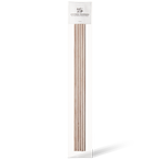 Reed Diffuser Sticks Refill 320mm 5pc Bagの画像