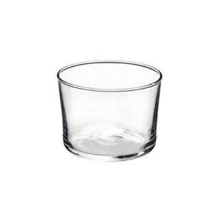 ボデガ グラスの画像