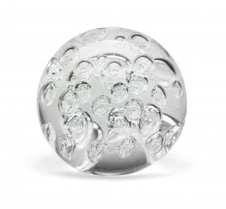 "Glass Paper Weight ""GPW-03""の画像"