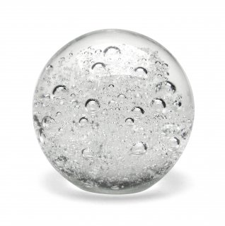 "Glass Paper Weight ""GPW-04""の画像"