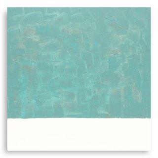 Canvas09 -Spiritual Nature- キャンバス09 スピリチュアル ネイチャー blue-orcean-(ブルー)の画像