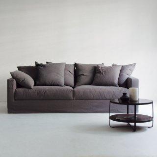 SLOOPY 203 sofaソファの画像