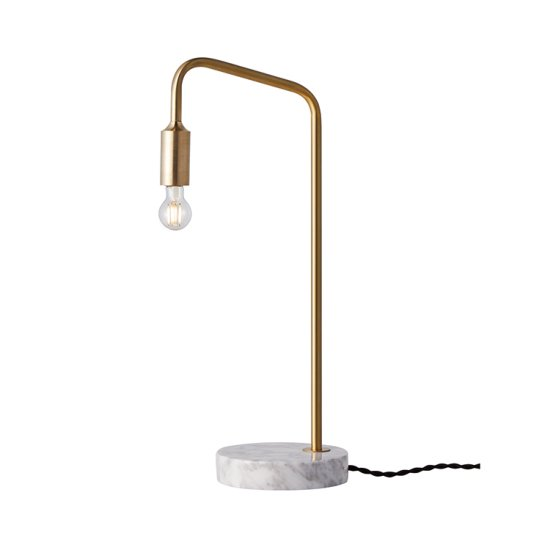 Barcelona-desk lampの画像