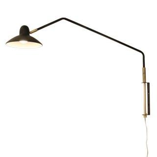 Arles wall lamp アルル ウォールランプの画像