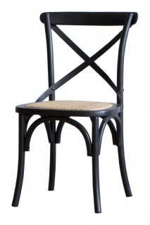 X-BACK � CHAIRの画像