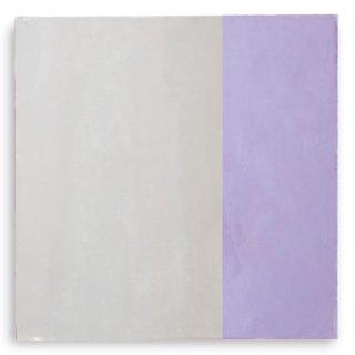 Canvas09 -Spiritual Nature- キャンバス09 スピリチュアル ネイチャー  purple-wind-(パープル)の画像