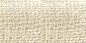 ルネ ティータオル カモミールの画像